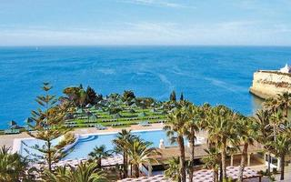 Portugalia - Pestana Viking Beach & Go