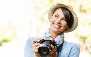 Turcja - HOLIDAY CITY HOTEL
