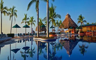Panama - Royal Decameron Golf Beach Resort & Villas