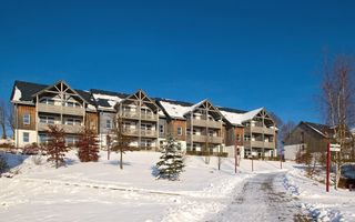 Niemcy - Hapimag Resort Winterberg