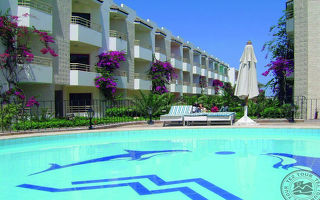 Egipt - MINAMARK RESORT & SPA 4 *