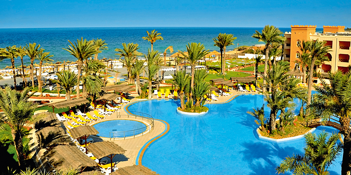 толще тунис отель сафира палмс свежие отзывы Термоноски Термобелье оптом