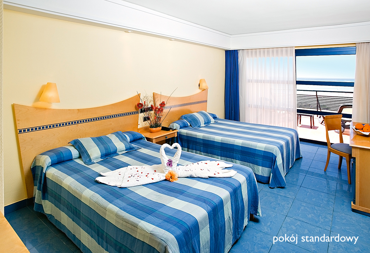 SBH Crystal Beach and Suites