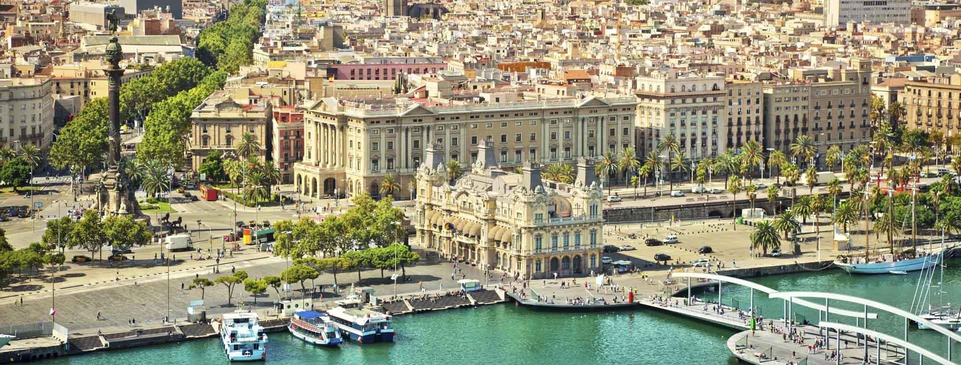 Hiszpańskie El Clasico Hiszpania, Wyc. Objazdowe, Wyc. objazdowe