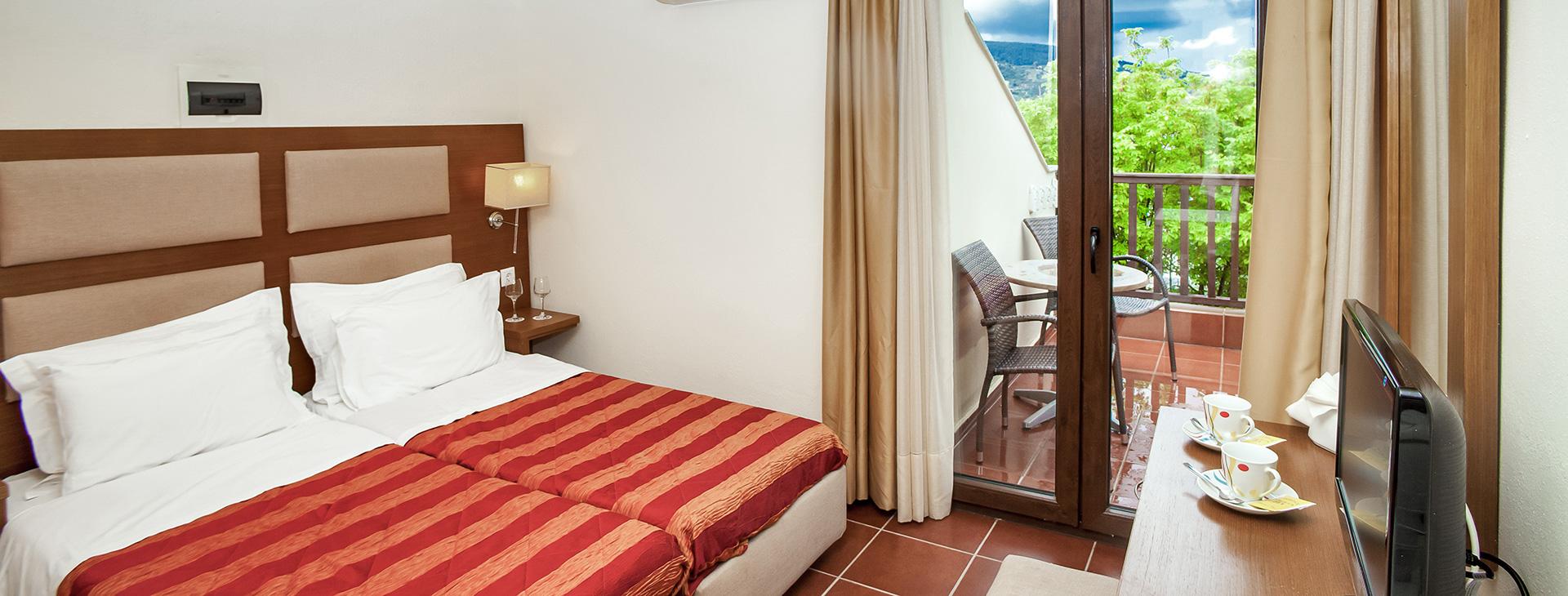 Hotel Skopelos Holidays 5* • Skopelos