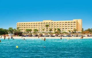 Tunezja - One Resort Monastir
