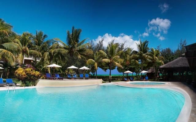 Mauritius - Tarisa Resort and Spa