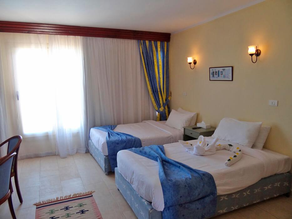 Fam Hotel & Resort (ex. Moon Resort)